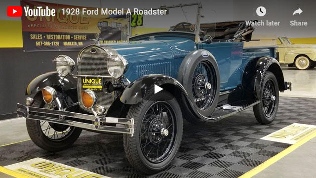 1928-Ford-Model-A-Roadster