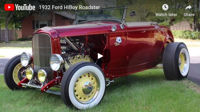 1932-Ford-HiBoy-Roadster