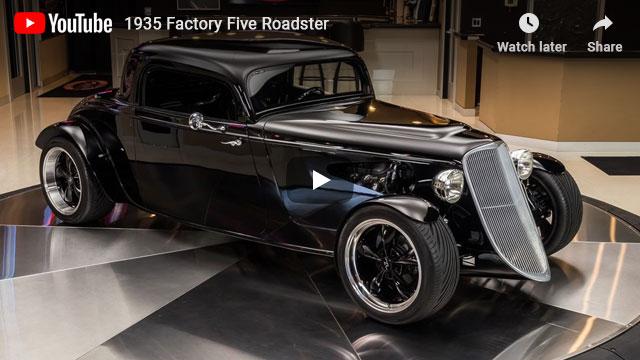1935-Factory-Five-Roadster