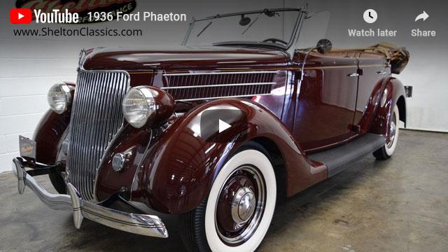 1936-Ford-Phaeton