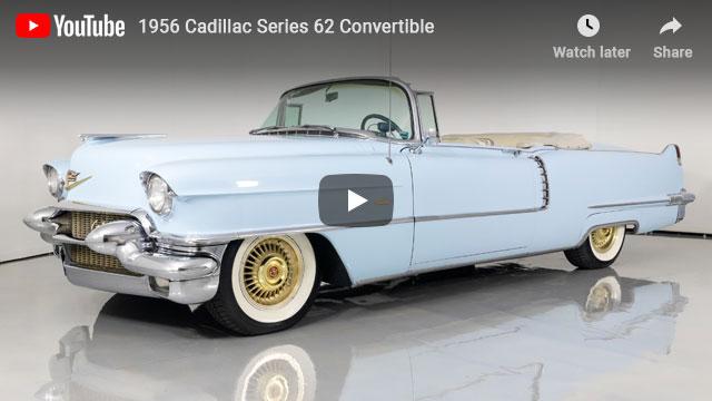 1956-Cadillac-Series-62-Convertible