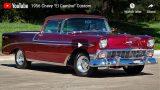 1956-Chevy-El-Camino-Custom