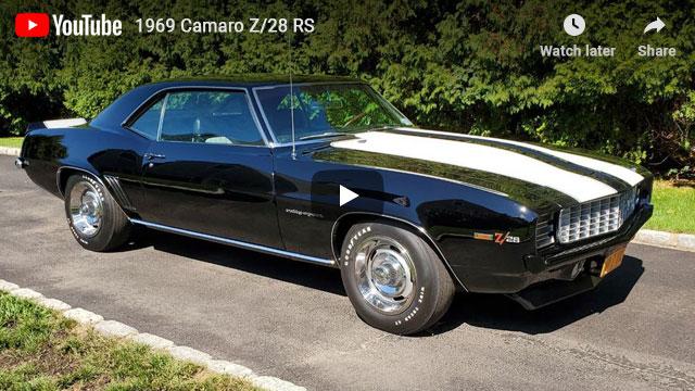 1969-Camaro-Z28-RS