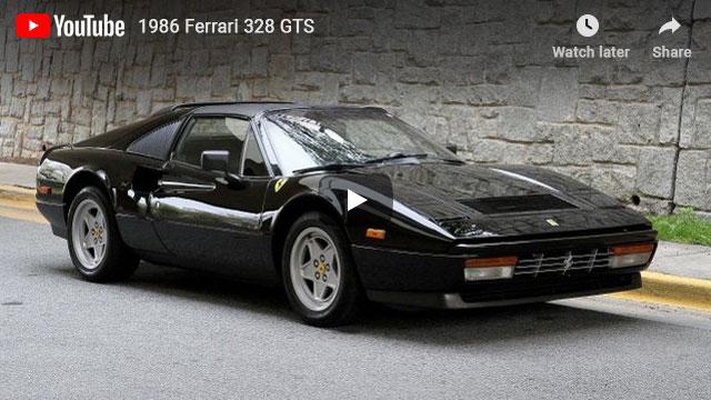 1986-Ferrari-328-GTS