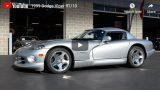 1999-Dodge-Viper-RT10