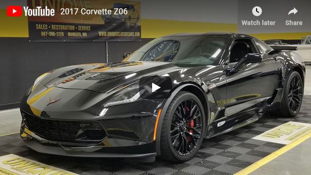 2017-Corvette-Z06