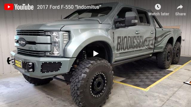 2017-Ford-F-550-Indomitus