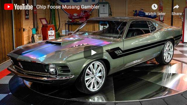 Chip-Foose-Mustang-Gambler