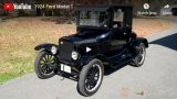 1924-Ford-Model-T