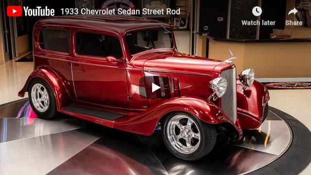 1933-Chevrolet-Sedan-Street-Rod