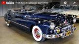 1948-Buick-Roadmaster-Convertible