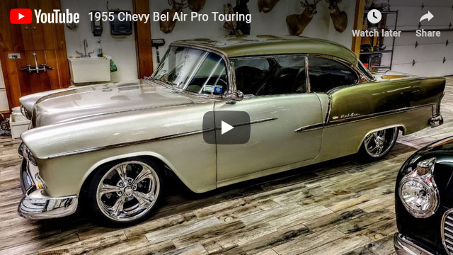 1955-Chevy-Bel-Air-Pro-Touring