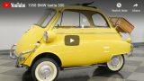 1958-BMW-Isetta-300