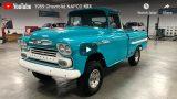 1959-Chevrolet-NAPCO-4X4