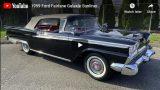 1959-Ford-Fairlane-Galaxie-Sunliner