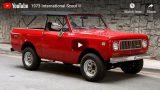 1973-International-Scout-II