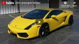 2004-Lamborghini-Gallardo