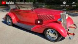1933-Ford-Roadster