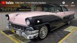 1956-Ford-Crown-Victoria-Hardtop