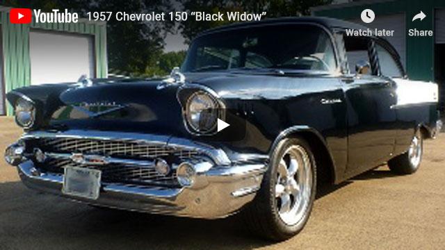 1957-Chevrolet-150-Black-Widow
