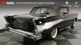 1957-Chevrolet-Bel-Air-Fuelie-Convertible