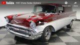 1957-Chevy-Sedan-Delivery