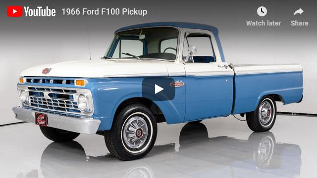 1966-Ford-F100-Pickup
