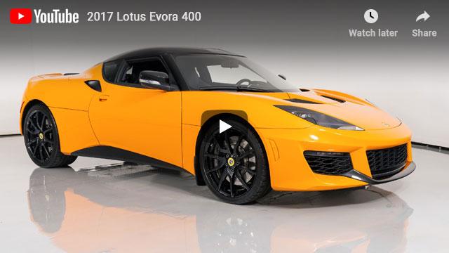 2017-Lotus-Evora-400