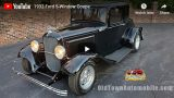 1932-Ford-5-Window-Coupe