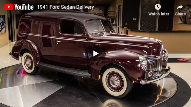 1941-Ford-Sedan-Delivery