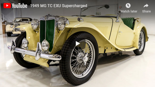 1949-MG-TC-EXU-Supercharged