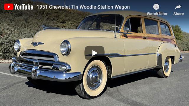 1951-Chevrolet-Tin-Woodie-Station-Wagon