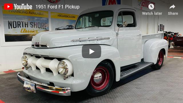 1951-Ford-F1-Pickup