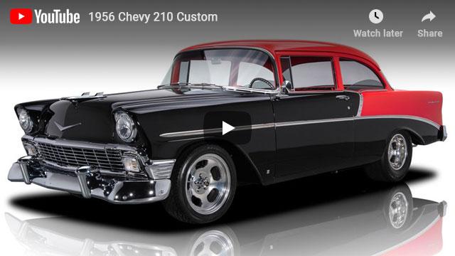 1956-Chevy-210-Custom