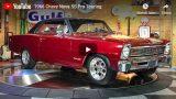 1966-Chevy-Nova-SS-Pro-Touring