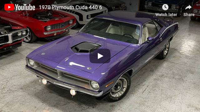 1970-Plymouth-Cuda-440-6