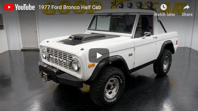 1977-Ford-Bronco-Half-Cab