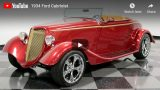 1934-Ford-Cabriolet
