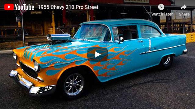 1955-Chevy-210-Pro-Street