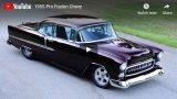 1955-Pro-Fusion-Chevy