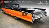 1962-Cadillac-Series-62-Custom-Lowrider
