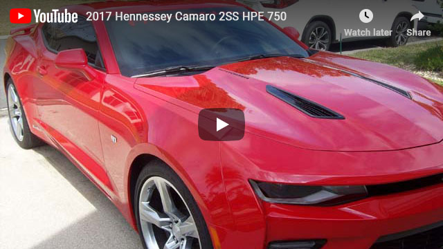 2017-Hennessey-Camaro-2SS-HPE-750