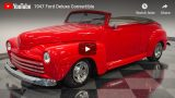 1947-Ford-Deluxe-Convertible
