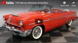 1953-Mercury-Monterey-Convertible