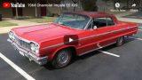 1964-Chevrolet-Impala-SS-409