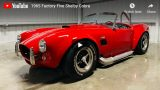 1965-Factory-Five-Shelby-Cobra