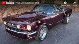 1966-Mustang-Resto-Mod