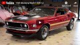 1969-Mustang-Mach-1-428-CJ