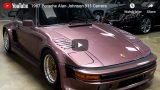 1987-Porsche-Alan-Johnson-911-Carrera