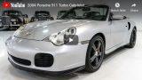 2004-Porsche-911-Turbo-Cabriolet